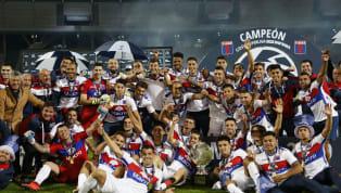 Una nueva Superliga está por comenzar y, con ella, muchos clubes con nuevos refuerzos para nutrir sus equipos en busca de los objetivos para el semestre. A...