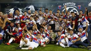 No suele pasar muy seguido que un equipo de la segunda división de su país dispute la Copa Libertadores, pero este es el caso de Tigre después de que se...