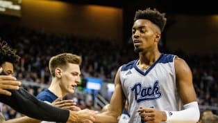 ​The ​Kentucky Wildcats have been active in the transfer market for the past few years, and this year seems to be no different.  According to...