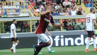 L'Udineserinforza il proprio reparto difensivo con l'acquisto di Sebastien De Maio. Il giocatore arriva in prestito con obbligo di riscatto. Classe '87....