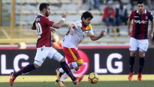 Kış transfer dönemindeBeşiktaş'atransferi gerçekleşmeyen Brezilyalı orta saha oyuncusu Guilherme'nin menajeri Marcelo Robalinho sosyal medya hesabından...