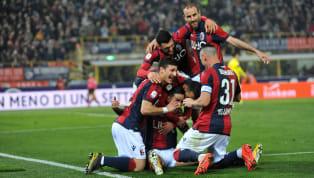 Vittoria meritata e molto importante in ottica salvezza per il Bologna che nell'ultimo posticipo del 31esimo turno di campionato batte 3-0 il Chievo allo...