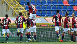 Al Dall'Ara diBologna, i padroni di casa non vanno oltre l'1-1contro il Genoa, quarta giornata di ritorno di Serie A. A segno Mattia Destro, dopo quasi un...