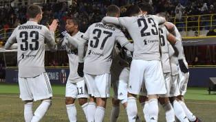 Juventuse Genoa si incontreranno nei prossimi giorni o forse già nelle prossime ore per definire il futuro di alcuni giovani. I bianconeri sono sulle...