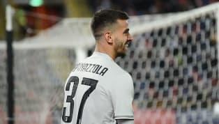 Matteo Darmian è ad un passo dalla Juventus. C'è l'accordo tra il club bianconero e il Manchester United. Ma mancano alcuni dettagli per completare...