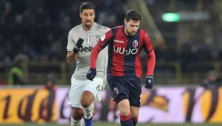 L'Udinesesi sta muovendo con una certa velocità sul mercato. L'obiettivo della società friulana è quello di allestire una compagine in grado di fare bene in...