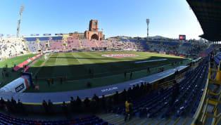 La sosta invernale è ormai agli sgoccioli. In attesa dell'inizio del girone di ritorno di Serie A, alcuni club della massima serie italiana scenderanno in...