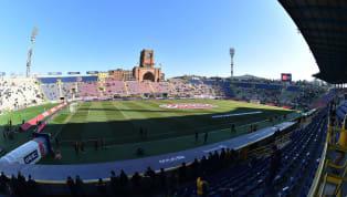 Bologna (3-5-2):Da Costa; Calabresi, Danilo, Helander; Mattiello, Svanberg, Pulgar, Soriano, Dijks; Destro, Sansone #BolognaJuve, l'undici dei bianconeri!...