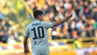 rest Juventus have reportedly set a €120m price tag for Argentinian forward Paulo Dybala, amid rumours of a potential departure from Turin this summer. Dybala...