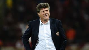 Walter Mazzarri, allenatore delTorino, ha parlato nella classica conferenza stampa alla vigilia del match, presentando l'importante sfida della sua squadra...