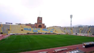 BOLOGNA (4-2-3-1): Skorupski; Mbaye, Danilo, Lyanco, Kreijci, Dzemaili, Pulgar; Orsolini, Soriano, Sansone; Palacio. SAMPDORIA (4-3-1-2): Audero; Sala,...