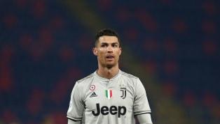 À quelques heures du choc italien entre laJuventuset l'AC Milan en Supercoupe d'Italie, Gennaro Gattuso, entraîneur du club lombard, a fait des...