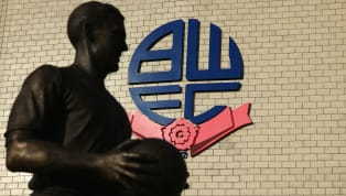 Soon ​Bolton Wanderers have confirmed that an agreement has been reached for majority shareholder Ken Anderson to sell his stake in the club. The club have...