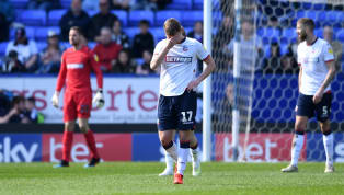 ​Bolton Wanderers players have announced that they have gone on strike and will refuse to play the remainder of their games this season following a...