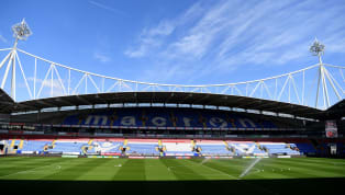 ​The EFL have released a statement confirming that Bolton Wanderers must play their two remaining Sky Bet Championship fixtures. Bolton's scheduled game...