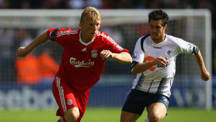 ​In a shock news story that is fit to rival even the most bizarre of headlines, it has emerged that Dirk Kuyt could potentially be interested in buying...