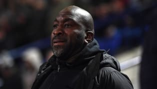 West Brom have sacked their head coach Darren Moore after their 1-1 draw against the Championship's bottom side Ipswich Town at the Hawthorns. The draw...