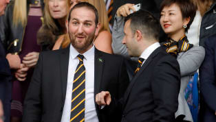 Wolverhampton Wanderers' sporting director Kevin Thelwell will leave the club this month to take up the role of head of sport at MLS side New York Red Bulls....