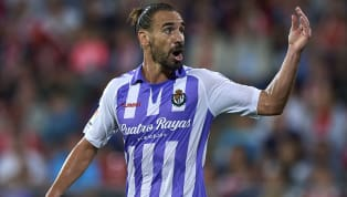 33-year-old Spanish defensive midfielder Borja Fernandez etched his name in ISL history when he scored for ATK, then calledAtletico De Kolkata, in the...