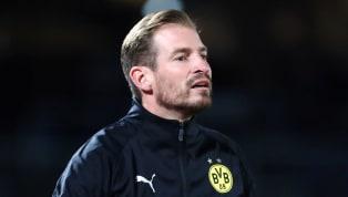 Premier-League-Schlusslicht Huddersfield Town bleibt seiner Verbindung zu Borussia Dortmund treu: Dortmunds U23-Trainer Jan Siewert wird wohl mit...