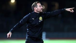 Wie erwartet verlässt Jan Siewert den BVBin Richtung Premier League. Der englische Erstligist Huddersfield Town gab am Montag die Verpflichtung des...