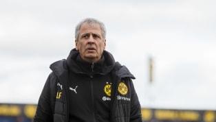 Am Samstagabend mussBorussia Dortmundauswärts bei RB Leipzig ran. Beim Rückrundenauftakt muss Trainer Lucien Favre notgedrungen Veränderungen in seiner...