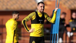 DerBVBsoll übereinstimmenden Medienberichten zufolgevor einemTransfer von Emre Canstehen. Da der Wechsel von Paco Alcacer zum FC Valencia aber zu...