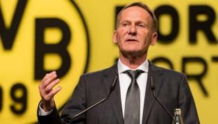 CEO Borussia Dortmund Hans-Joachim Watzke menilai sepak bola Jerman menghadapi krisis terbesar dalam sejarahnya saat ini, dalam upaya memerangi virus corona...