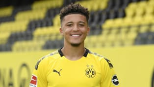 Borussia DortmundCEO Hans-Joachim Watzke has heaped praise on talented youngster Jadon Sancho while also stating that the player might not want to stay at...