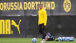 Bei Borussia Dortmund erlebte Jeremy Toljan eine unglückliche Zeit, weshalb der Außenverteidiger im Winter an Celtic Glasgow verliehen wurde. Seither hat sich...