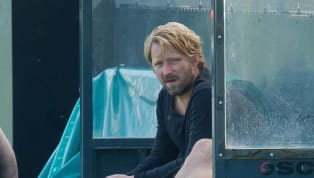 Arsenal have confirmed that their disgruntled head of recruitment Sven Mislintat will depart the club this February. The former Borussia Dortmund scout, who...