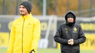 Dass Mats Hummels ein Spieler ist, der auch gerne mal klare Worte ausspricht, ist längst keine Überraschung mehr. Als seine Worte zum Pressing von Borussia...