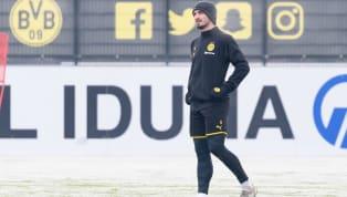 Die aktuelle Situation beiBorussia Dortmundregt nicht nur die Beteiligten zum Nachdenken an. Immer wieder überschatten herbe Rückschläge die großen...