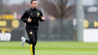 Gegen den FC Augsburg werdenBorussia Dortmundbekanntlichdie beiden wichtigen Akteure Paco Alcacer und Dan-Axel Zagadou fehlen. Während Zagadou laut den...