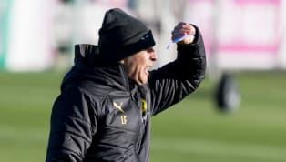 Nach dem ebenso schwierigen wiefuriosen 5:3-Sieg beim FC Augsburg wartet am Freitagabend mit dem wiedererstarkten 1. FC Köln die nächste knifflige Aufgabe...