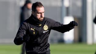 Abseits des Fußballfeldes ist Paco Alcácer derzeit das größte Sorgenkind beiBorussia Dortmund. Nach seiner Ausbootung vor einer Woche wird der Angreifer für...