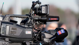 Niente da fare: nienteJuventus-Inter in tv, in chiaro domenica prossima? Secondo quanto riferito da calciomercato.com, si è parlato nelle ultime ore di...
