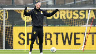 Bislang war das Training auf dem Platzfür die Mannschaften in Nordrhein-Westfalen von der Landesregierung untersagt worden. Unter bestimmten Voraussetzung...