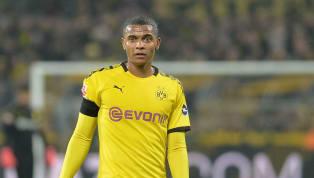 Am vergangenen Freitag feierte Borussia Dortmund gegen den 1. FC Köln einen 5:1-Heimerfolg. Gegen die Geißböcke wusste auch der zuletzt oft kritisierte...