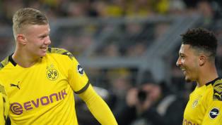 Die 90min-Elf vom 20. Spieltag in der Bundesliga. Mit dabei u.a.:Ein spanischer Zauberer, eine schwarz-gelbe Torwalze, bissige Kölner und ein spätberufener...