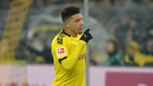 ncho ​You look to your left and there's a story about Jadon Sancho leaving Borussia Dortmund. You look to your right and you read that 84 different clubs are...