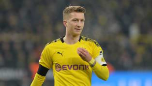 Persaingan antara dua tim papan atas Bundesliga, Bayern MunchendanBorussia Dortmundmemang menjadi hal yang selalu menarik untuk dibahas di setiap musim,...