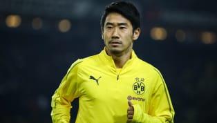 Völlig überraschend tauchte Shinji Kagawa im Kader vonBorussia Dortmundfür das Testspiel gegen den FC Schweinberg auf. Nach seiner Rückkehr aus der Türkei...