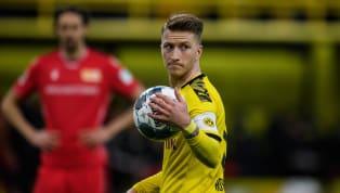 Dans deux semaines(le 18 février)le Borussia Dortmund recevra leParis Saint-Germainpour le huitième de finale aller de laLigue des Champions. En...