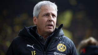 Borussia Dortmund will visit Freiburg on Sunday afternoon in a crucial game in their quest to win the Bundesliga title. Der BVB will be without...