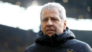 Am Samstag legt derFC Bayern München im Duell gegen Werder Bremenvor, einen Tag später hatBorussia Dortmunddie Chance, gegen LieblingsgegnerSC...