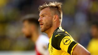 Borussia Dortmundbewies in letzter Zeit in Sachen Neuverpflichtungen zumeist ein gutes Händchen. Doch auch beim erfahrenen Kaderplaner Michael Zorc ist...