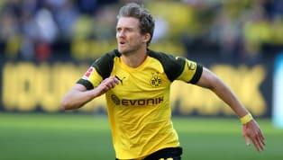 Die Bosse vonBorussia Dortmunddürfen sich zurecht auf die Schulter klopfen, wenn sie sich den aktuellen Kader ihres Teams anschauen. Dieser wurde...