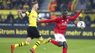 Am 15. Spieltag kreuzen in der Opel-Arena der 1. FSV Mainz 05 und Borussia Dortmund die Klingen. In der vergangenen Saison entschied der BVB beide Duelle...