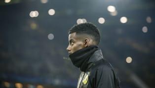 Nama Alexander Isak, mulai mencuat ke hadapan publik saat dirinyamemperlihatkan penampilan impresifnya di tahun 2016 lalu kala masih memperkuat AIK. Di...